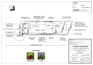 39 TANGO AV DEE WHY UPDATED PLANS NO. 2 (3)