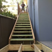 timber-stairs-3