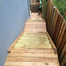 timber-stairs-4
