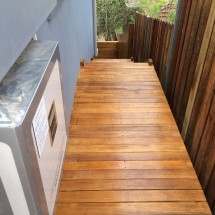 timber-stairs-5