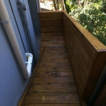 timber-stairs-6