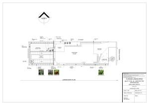 A Grade Landscapes_ NO 02 _ LOT 57 NO.48 WARATAH PDE_Plan